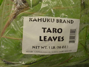 taro-leaves-for-sale-kahuku-brand-7-06.jpg